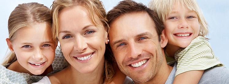 Το Οδοντιατρείο μας βρίσκεται στο Πασαλιμάνι στον Πειραιά και καλύπτει υψηλές αισθητικές απαιτήσεις με σύγχρονες μεθόδους, εμφυτεύματα – ολοκεραμικά – όψεις – λεύκανση!